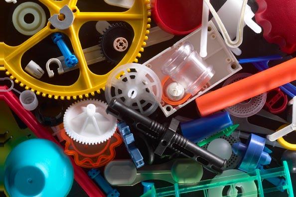 Injection Moulding, Tool making, Industrial Designers - DieNamics